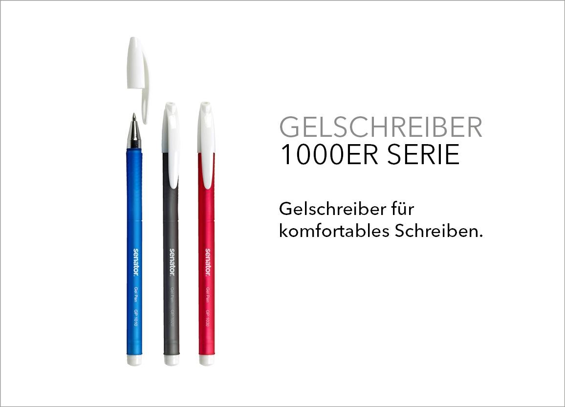 1000er Serie