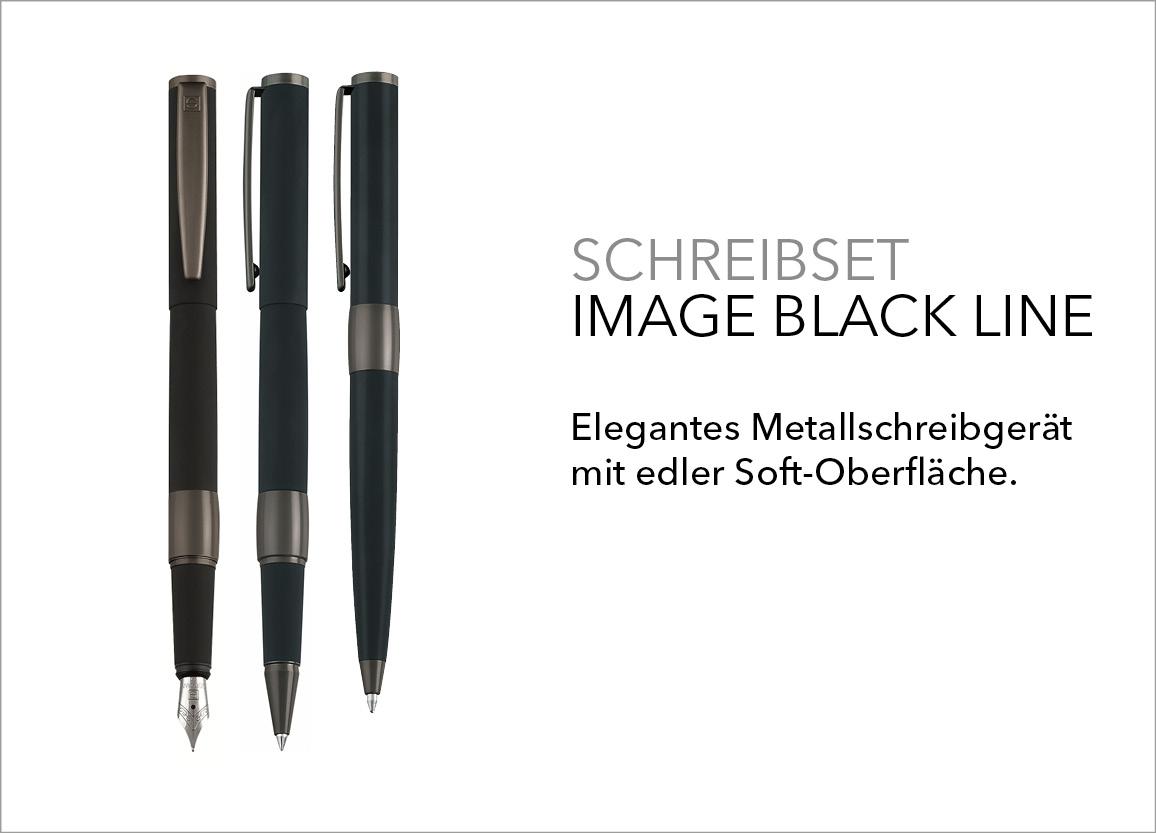 Image Black Line