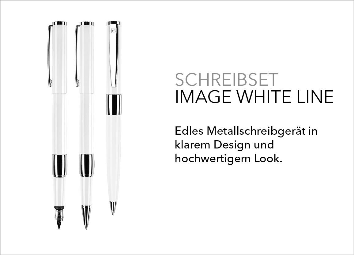 Image White Line