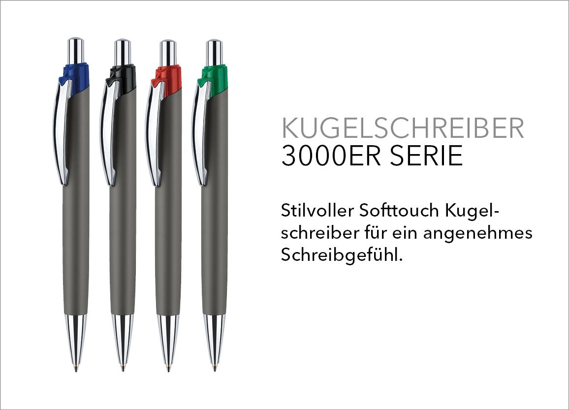 3000er Serie