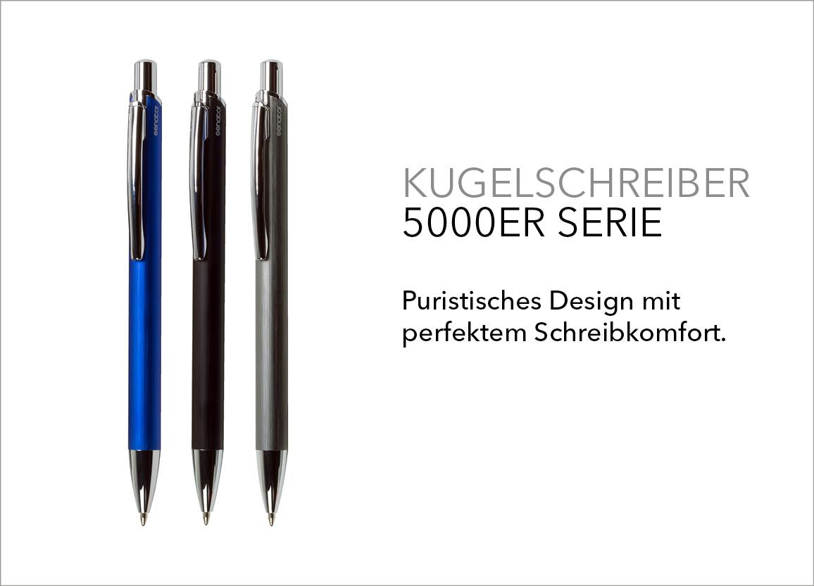 5000er Serie