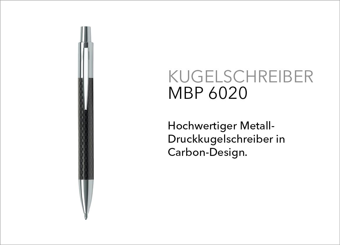 MBP 6020