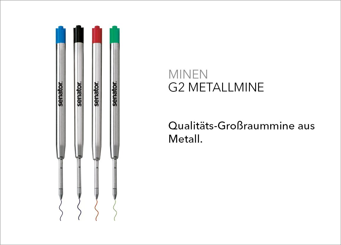 G2 Metallmine