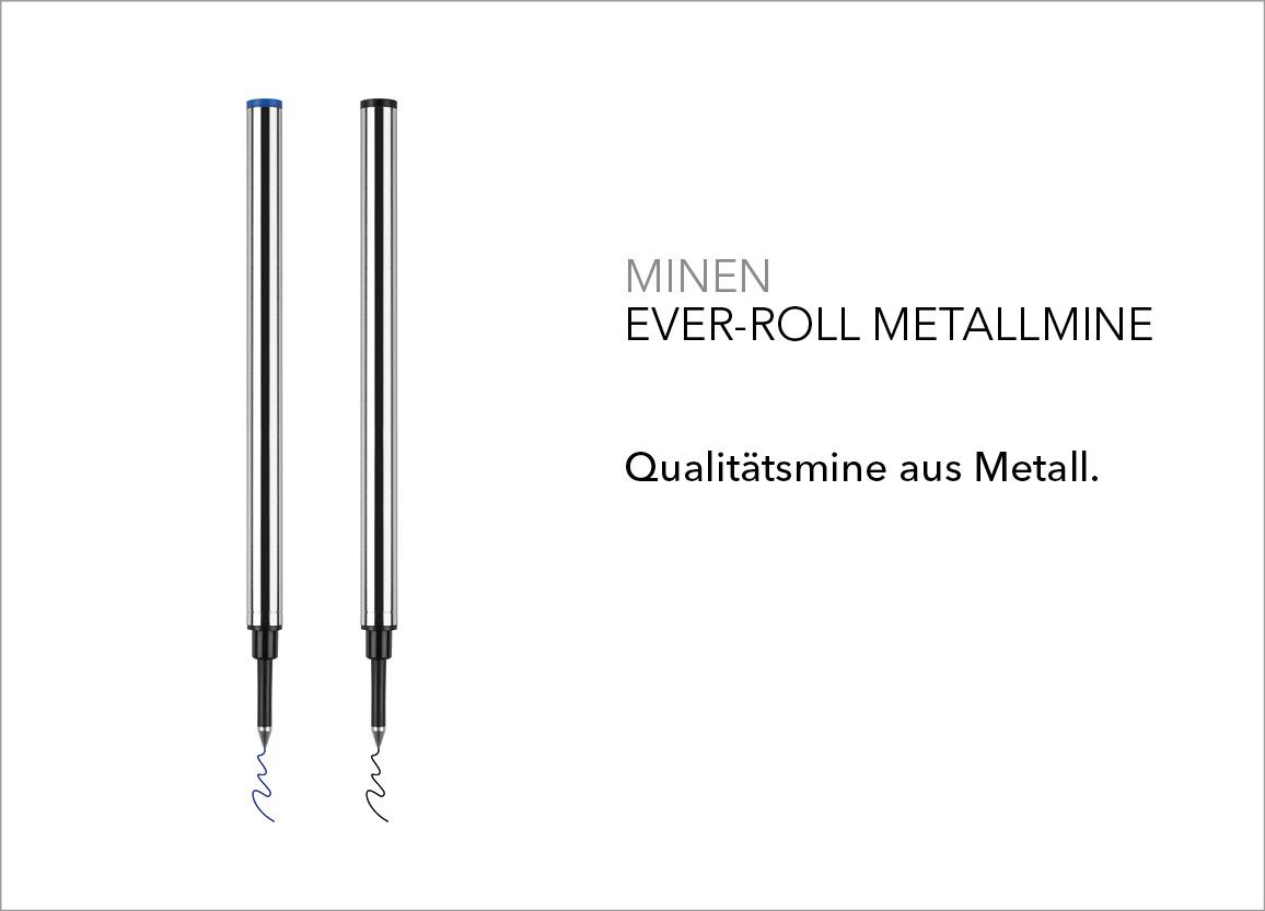 Ever-Roll-Metallmine