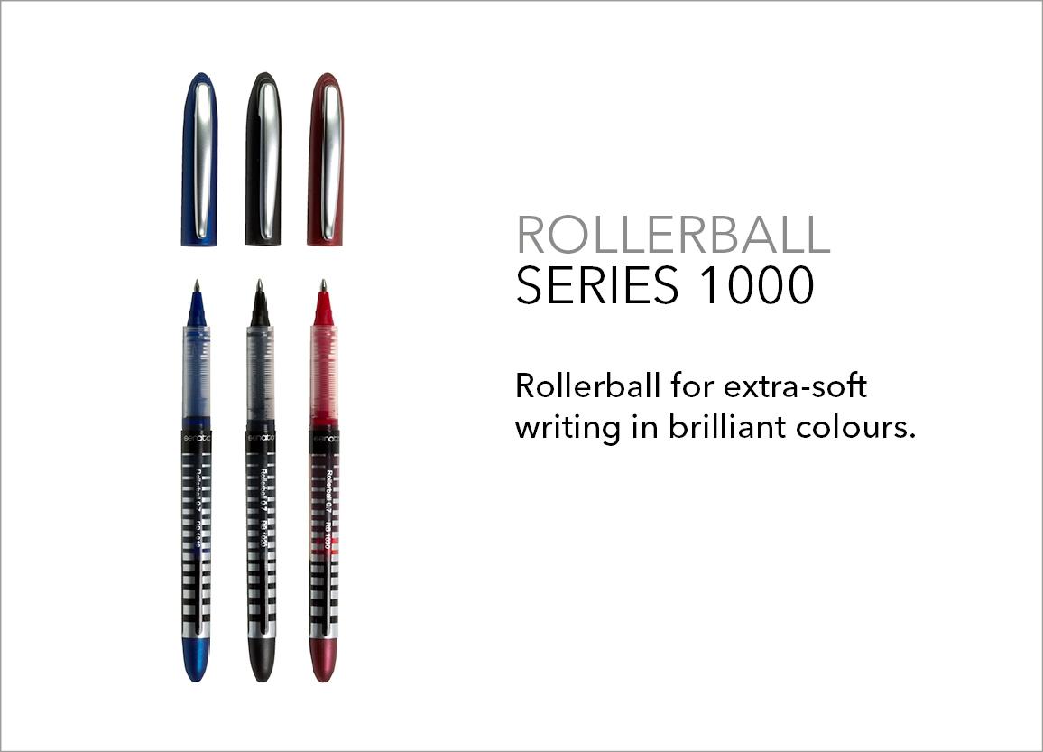Series 1000
